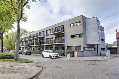 Kamer in Tilburg, Hendrik van Tulderstraat op Kamernet.nl: Appartement op de begane grond met tuin