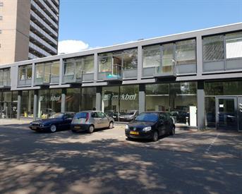 Kamer in Enschede, Espoortstraat op Kamernet.nl: Espoortstraat, Enschede-centrum € 400,- incl.