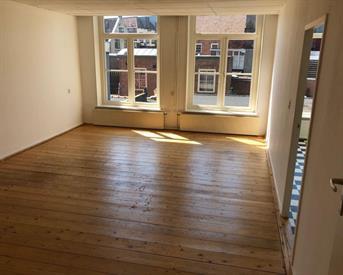 Kamer in Leeuwarden, Weerd op Kamernet.nl: Mooi appartement in de binnenstad van Leeuwarden