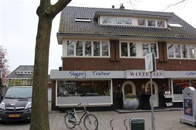 Kamer in Zeist, Laan van Cattenbroeck op Kamernet.nl: Riante bovenwoning te huur