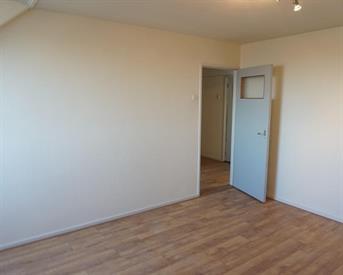 Kamer in Rijswijk, Cromhoutlaan op Kamernet.nl: Cromhoutlaan