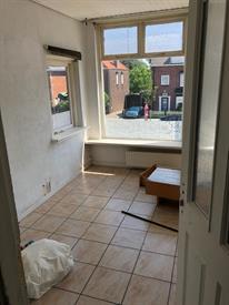 Kamer in Enschede, Haaksbergerstraat op Kamernet.nl: Kamer haaksbergerstraat