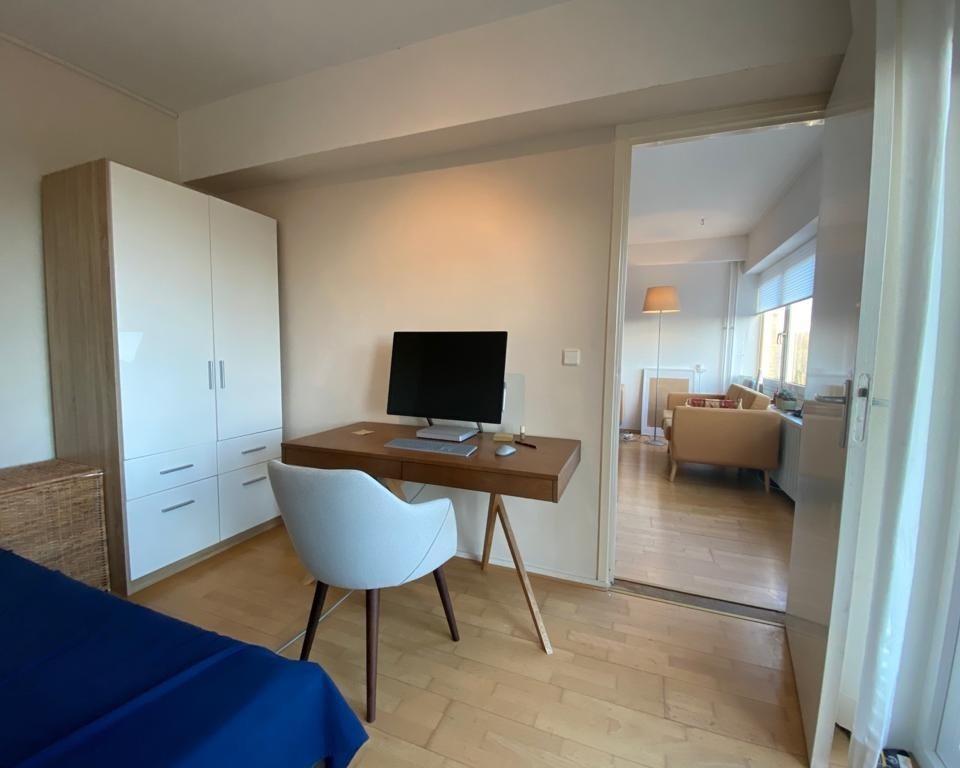 Kamer te huur in de Eastonstraat in Amsterdam