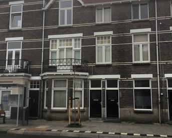 Kamer in Nijmegen, Willemsweg op Kamernet.nl: Studentenhuis