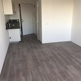 Kamer in Tilburg, Goirkestraat op Kamernet.nl: Beschikbaar per 1 mei 2018