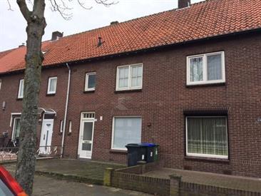 Kamer in Eindhoven, Bennekelstraat op Kamernet.nl: Gemeubileerde kamer, in een huis in Eindhoven