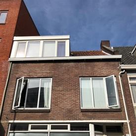 Kamer in Tilburg, Groeseindstraat op Kamernet.nl: Appartement met huurtoeslag