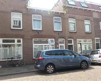 Kamer in Utrecht, 2e Atjehstraat op Kamernet.nl: Prachtig nieuw 2-kamer appartement in Lombok!