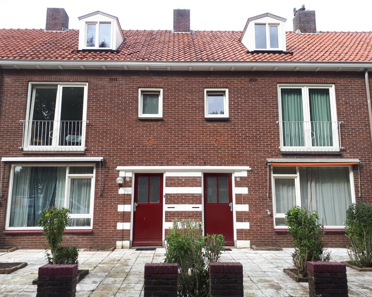 Smaragdstraat