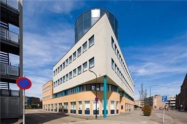 Kamer in Apeldoorn, Hoofdstraat op Kamernet.nl: Appartement in verzorgd complex bij station en binnenstad