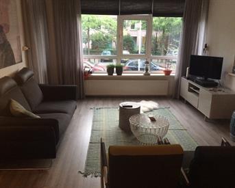 Kamer in Utrecht, Detmoldstraat op Kamernet.nl: GEZOCHT: HUISGENOOT