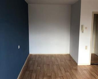 Kamer in Enschede, G.J. van Heekstraat op Kamernet.nl: 4 leuke studenten studio's beschibaar