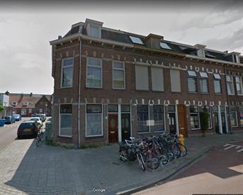 Kamer in Delft, Brasserskade op Kamernet.nl: Tijdelijke kamer voor de lente beschikbaar