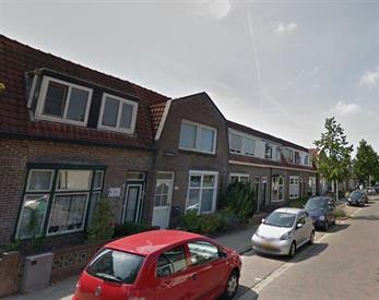 Kamer in Deventer, 1e Weerdsweg op Kamernet.nl: