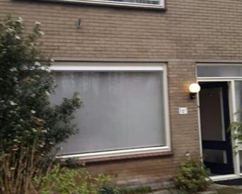 Kamer in Maarssen, Driehoekslaan op Kamernet.nl: Relaxed wonen