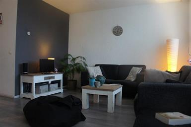 """Kamer in Oss, Berghemseweg op Kamernet.nl: Prachtig appartement in """"hartje Oss"""""""