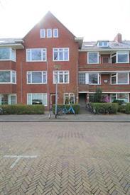 Kamer in Groningen, Gorechtkade op Kamernet.nl: Kamer in studentenhuis per direct te huur