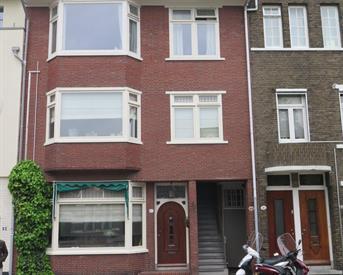 Kamer in Groningen, Hereweg op Kamernet.nl: Mooie kamer met eigen keuken