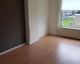 Kamer in Rotterdam, Socratesstraat op Kamernet.nl: PER DIRECT KAMERS TE HUUR IN ROTTERDAM IJSSELMONDE!!!!