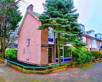 Kamer in Leiden, Jan Keldermansstraat op Kamernet.nl: Nieuwe huisgenoot voor de giga zolder gezocht