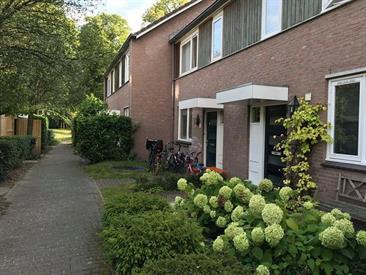 Kamer in Vught, Vughterhage op Kamernet.nl: Kindvriendelijke eengezinswoning te huur