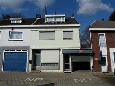 Kamer in Sittard, Veestraat op Kamernet.nl: Kamer Sittard.