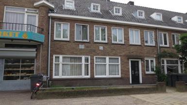 Kamer in Eindhoven, Wattstraat op Kamernet.nl: Gemeubileerde kamer in een huis in Eindhoven