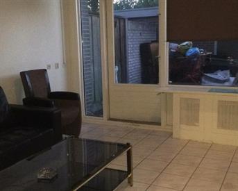 Kamer in Enschede, Auskamplanden op Kamernet.nl: Ruime mooie kamer te huur