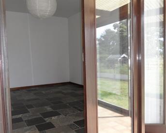 Kamer in Maastricht, Tongerseweg op Kamernet.nl: In super staat verkerende st.kamer aan tuin