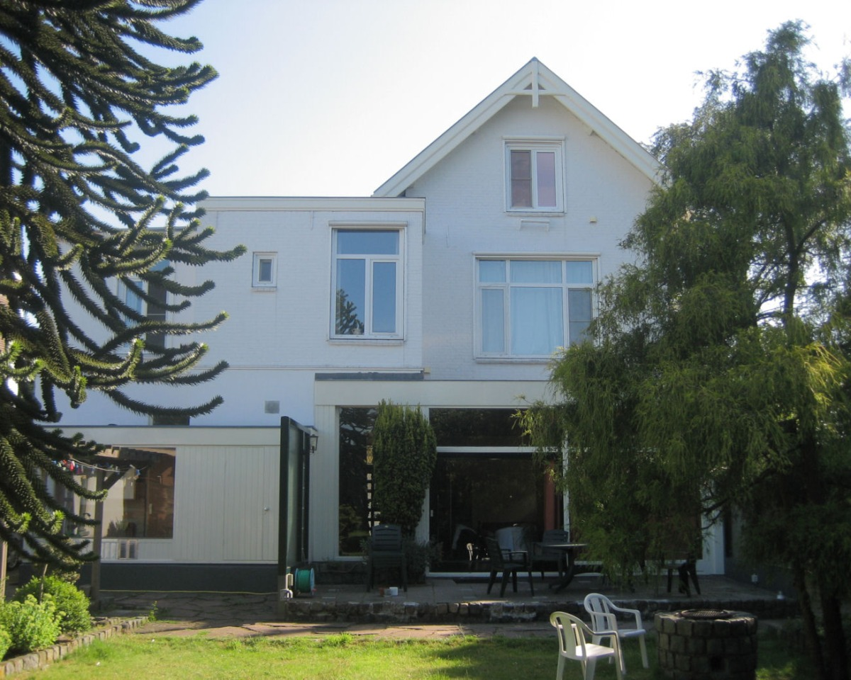 Kamer te huur in de Hooglandseweg-Zuid in Amersfoort
