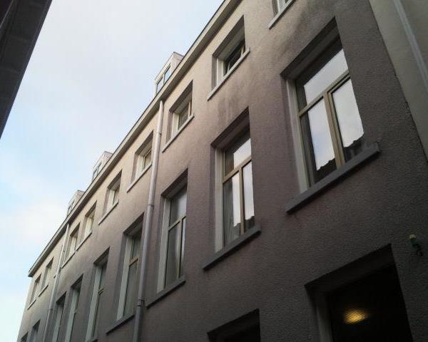 Sint Jacobstraat