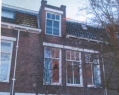 Kamer in Groningen, Koolstraat op Kamernet.nl: Koolstraat