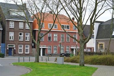 Kamer in Eindhoven, Willemstraat op Kamernet.nl: Appartement