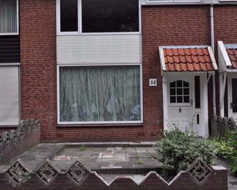 Kamer in Breda, Joris Nempestraat op Kamernet.nl: Op zoek naar een leuke woonruimte?