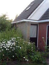Kamer in Bedum, Schoolstraat op Kamernet.nl: Zelfstandige studio!