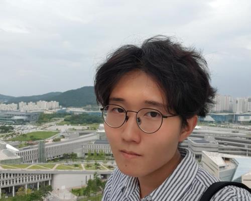 MinSeong