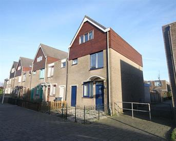 Kamer in Amsterdam, Sommelsdijkstraat op Kamernet.nl: Private studio close to Amsterdam Holendrecht