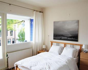 Kamer in Dordrecht, Dubbeldamseweg Noord op Kamernet.nl: Kamer in gezellig huis nabij centrum