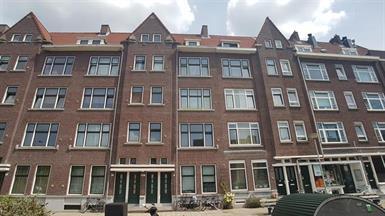 Kamer in Rotterdam, Schieweg op Kamernet.nl: Super leuke en ruime kamer