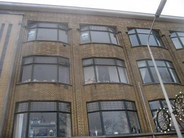 Kamer in Den Haag, Appelstraat op Kamernet.nl: Leuk 2 kamer appartement