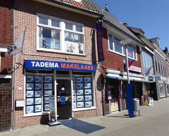Kamer in Leeuwarden, Schrans op Kamernet.nl: 2 STUDENTENKAMER TE HUUR