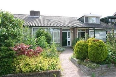 Kamer in Arnhem, Teisterbantstraat op Kamernet.nl: Leuke zelfstandige studio!