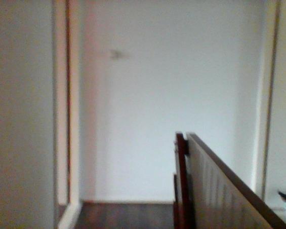Kamer aan Bentelobrink in Enschede