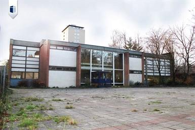 Kamer in Den Bosch, Mozartsingel op Kamernet.nl:
