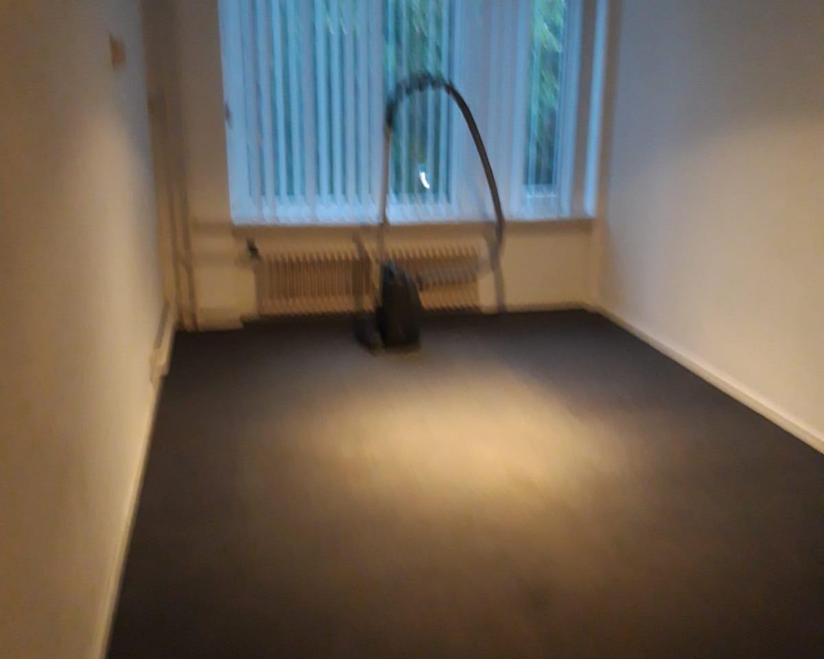 Kamer te huur in de Statenlaan in Tilburg