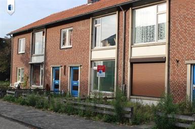 Kamer in Helmond, Postelstraat op Kamernet.nl: Bovenwoning te huur