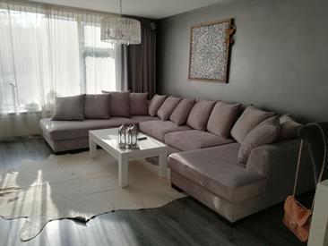 Kamer in Diemen, Slijkschelp op Kamernet.nl: PER DIRECT nice, single room for rent