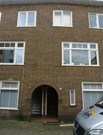 Kamer in Arnhem, Spijkerstraat op Kamernet.nl: Prachtige kamer met een eigen balkon in het Spijkerkwartier