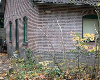 Kamer in Apeldoorn, Minervalaan op Kamernet.nl: Kamer gestoffeerd  vrije opgang