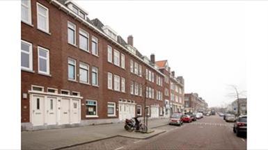 Kamer in Rotterdam, Putsebocht op Kamernet.nl: Appartement te huur nabij het centrum
